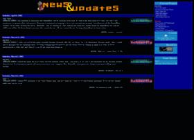 gamerbase.zophar.net
