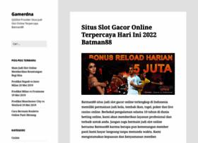 gamerdna.com