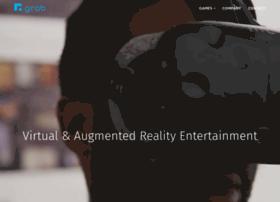 gamerival.com
