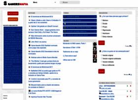 gamersmafia.com