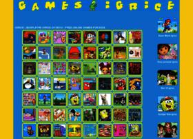 games-igrice.com