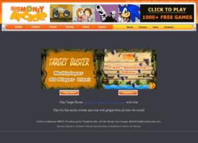 games.bigmoneyarcade.com