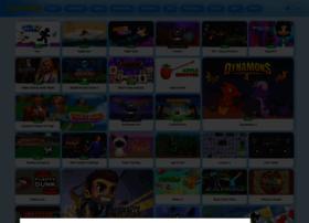 games.co.za