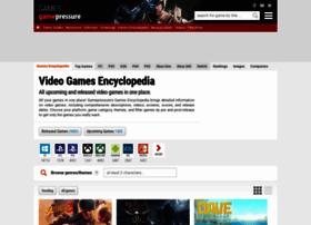 games.gamepressure.com