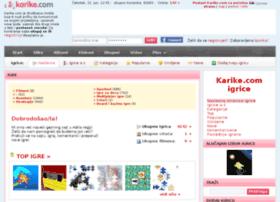 games.karike.com