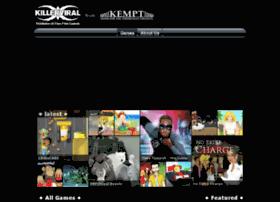 games.killerviral.com