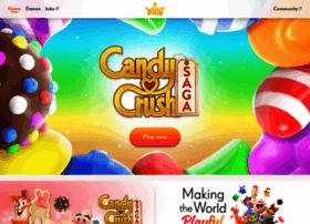 games.king.com