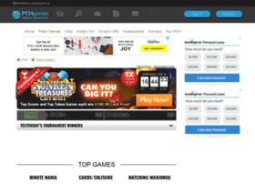 Games.pch.com