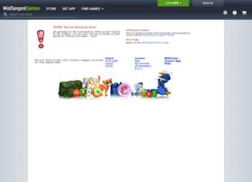 games.wildtangent.com