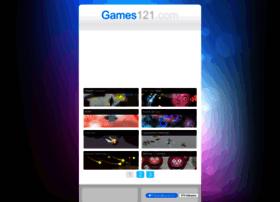 games121.com