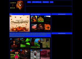 games2rule.com
