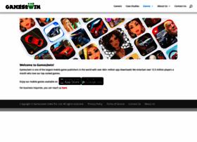 games2win.com
