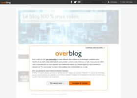 gamesblog.over-blog.fr