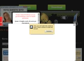 gamesesoftware.altervista.org