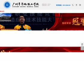 gamesfacebook.net