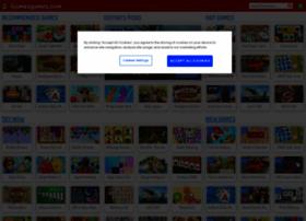 Gamesgames.com