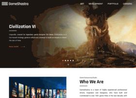 gameshastra.com