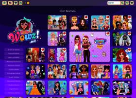 Gamesheep.com
