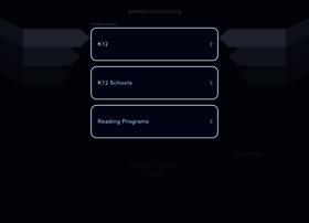 gamesinschool.org