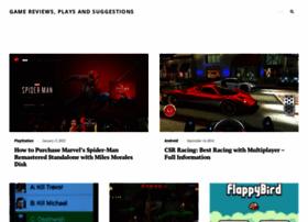 gamesnepal.com