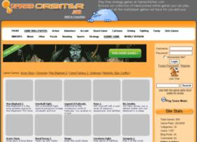 gamesorbiter.com