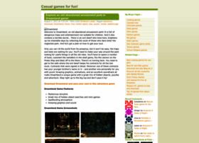 gamestodownload.wordpress.com