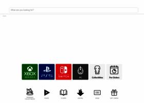 gamestop.ca