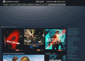 gameswelt.gamesplanet.com