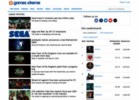 gamesxtreme.net