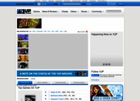 gametab.com