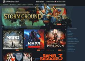 gametap-shop.com