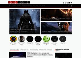 gamevicio.com.br