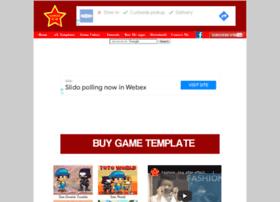 gamezastar.com