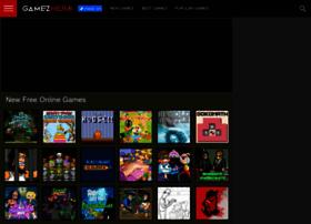gamezhero.com