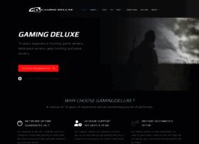 gamingdeluxe.co.uk