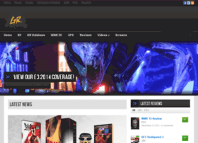 gamingring.com