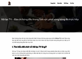 gamingsupermarket.com