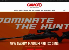 gamousa.com