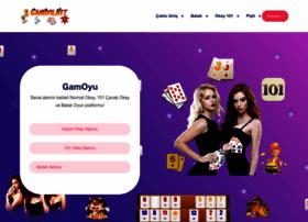 gamoyu.net