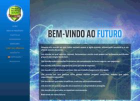 ganhedinheiro.com