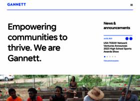 Gannett.com