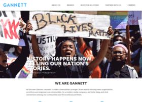 gannettonline.com