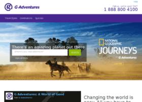 gapadventures.com