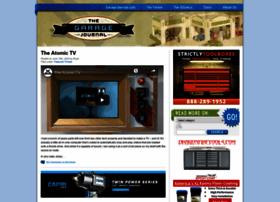 Garagejournal.com