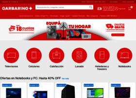 garbarino.com