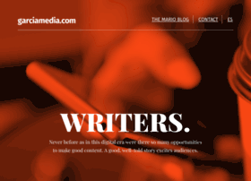 garciamedia.com