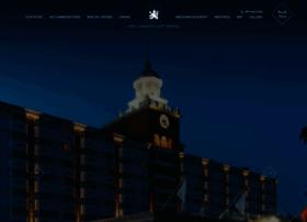 gardencityhotel.com
