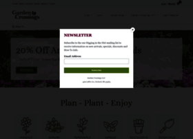 gardencrossings.com