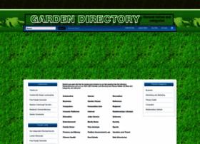 gardendirectory.com.ar