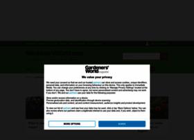 gardenersworld.com